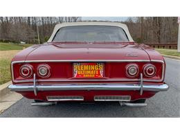 Picture of 1965 Corvair located in Maryland - PF6P