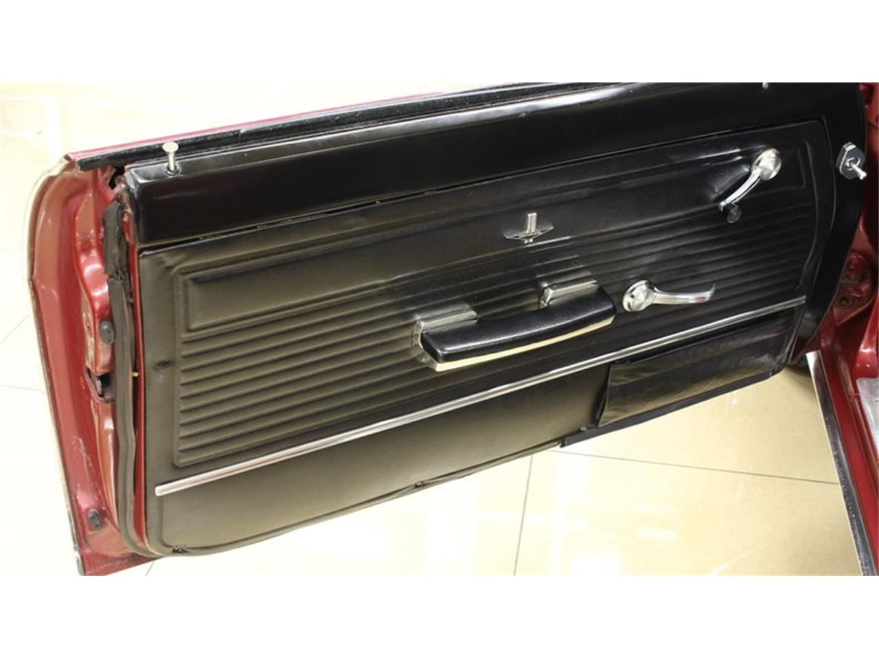Large Picture of '65 Chevrolet Corvair - $19,990.00 - PF6P