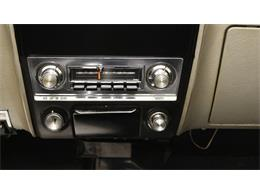 Picture of '65 Corvair located in Maryland - $19,990.00 Offered by Flemings Ultimate Garage - PF6P