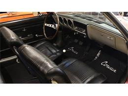 Picture of '65 Corvair located in Rockville Maryland Offered by Flemings Ultimate Garage - PF6P