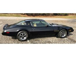 Picture of '79 Firebird Trans Am - PF77