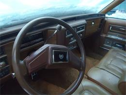 Picture of '84 Fleetwood - PF9A