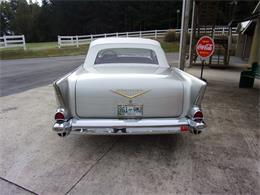 Picture of Classic 1957 Chevrolet Bel Air located in Soddy Daisy Tennessee - $105,000.00 - PFA8