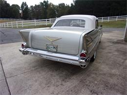 Picture of Classic 1957 Chevrolet Bel Air - PFA8