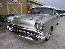 Picture of 1957 Chevrolet Bel Air located in Soddy Daisy Tennessee - $105,000.00 Offered by a Private Seller - PFA8