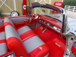 Picture of '57 Chevrolet Bel Air - $105,000.00 Offered by a Private Seller - PFA8