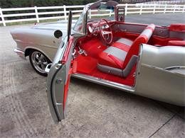 Picture of '57 Chevrolet Bel Air located in Soddy Daisy Tennessee Offered by a Private Seller - PFA8