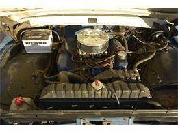 Picture of '64 F100 - PFAA