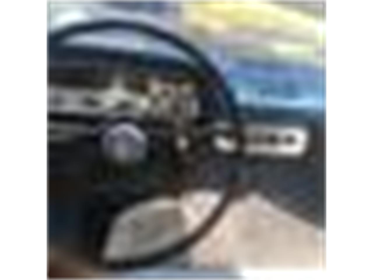 Large Picture of Classic '60 Corvair located in Pacific Grove California - $8,500.00 - PFAH