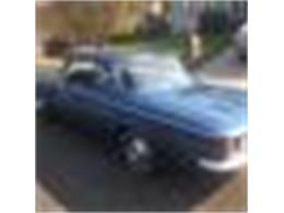 Picture of 1960 Corvair - $8,500.00 Offered by a Private Seller - PFAH