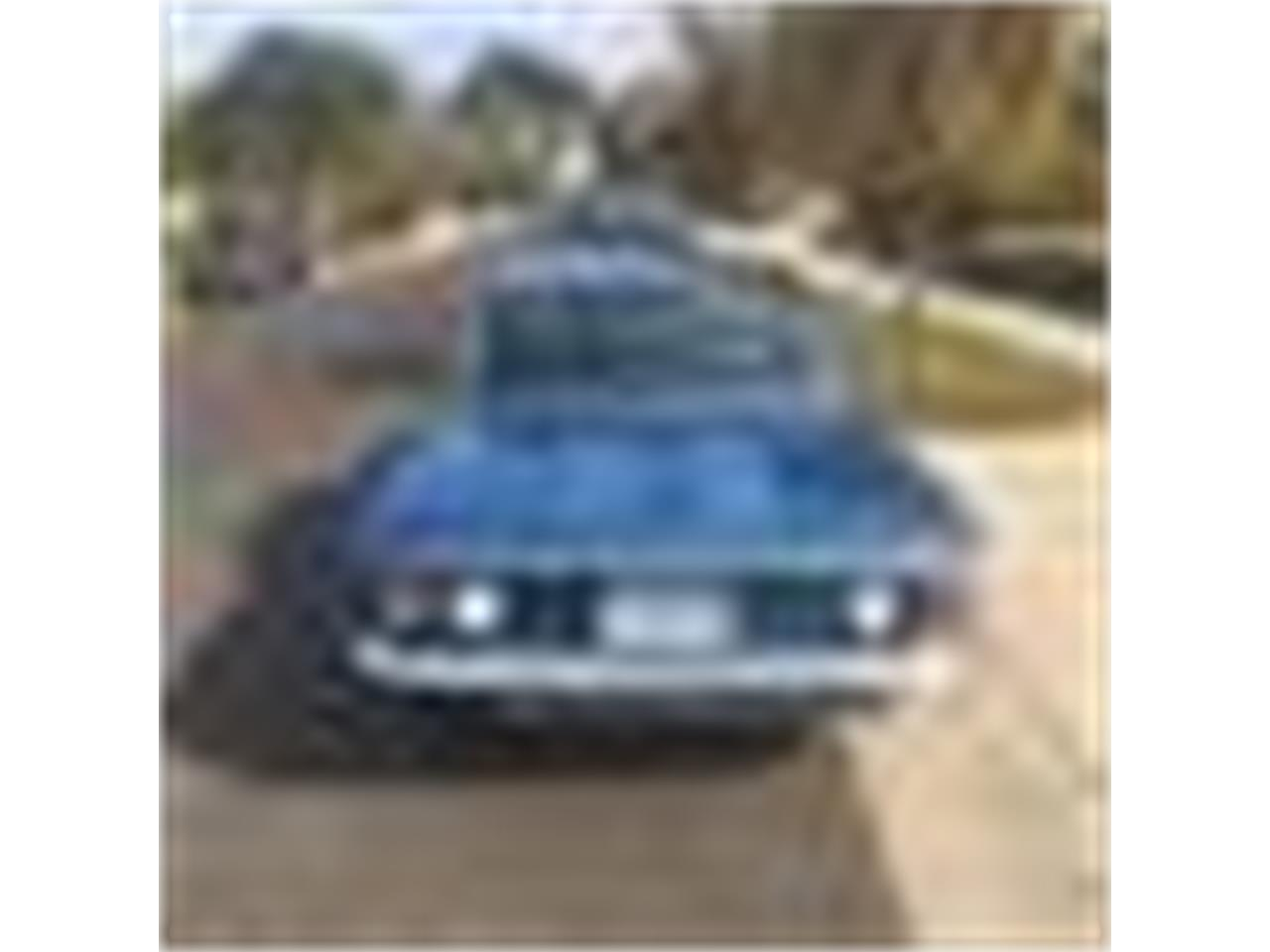 Large Picture of 1960 Corvair - $8,500.00 - PFAH