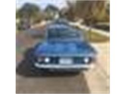 Picture of Classic '60 Chevrolet Corvair Offered by a Private Seller - PFAH