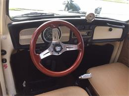 Picture of '68 Beetle - PFAR