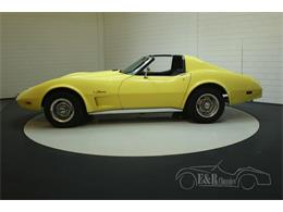 Picture of 1974 Chevrolet Corvette located in noord brabant - $34,292.00 Offered by E & R Classics - PFBT