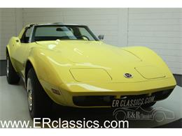 Picture of '74 Corvette Offered by E & R Classics - PFBT