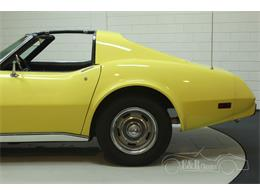 Picture of '74 Chevrolet Corvette - $34,292.00 Offered by E & R Classics - PFBT