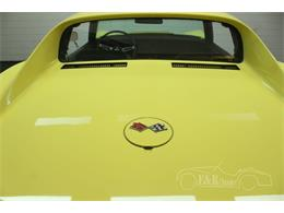 Picture of 1974 Corvette - $34,292.00 Offered by E & R Classics - PFBT
