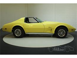 Picture of '74 Corvette located in noord brabant - $34,292.00 Offered by E & R Classics - PFBT
