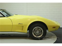 Picture of '74 Corvette located in noord brabant Offered by E & R Classics - PFBT