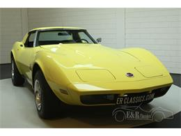 Picture of 1974 Corvette located in noord brabant - $34,292.00 - PFBT