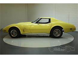 Picture of '74 Corvette - PFBT