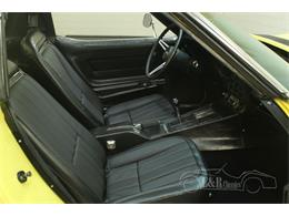 Picture of 1974 Chevrolet Corvette - $34,292.00 Offered by E & R Classics - PFBT