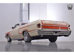 Picture of Classic 1967 El Camino located in Arizona - $27,000.00 Offered by Autostore Unique - PFC7