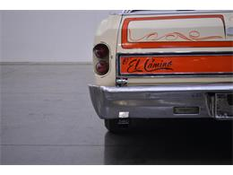 Picture of Classic '67 Chevrolet El Camino located in Scottsdale Arizona - PFC7