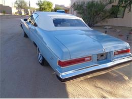 Picture of 1975 LeSabre located in Scottsdale Arizona - $20,750.00 Offered by Autostore Unique - PFC8