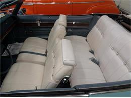 Picture of '75 LeSabre located in Scottsdale Arizona - $20,750.00 Offered by Autostore Unique - PFC8