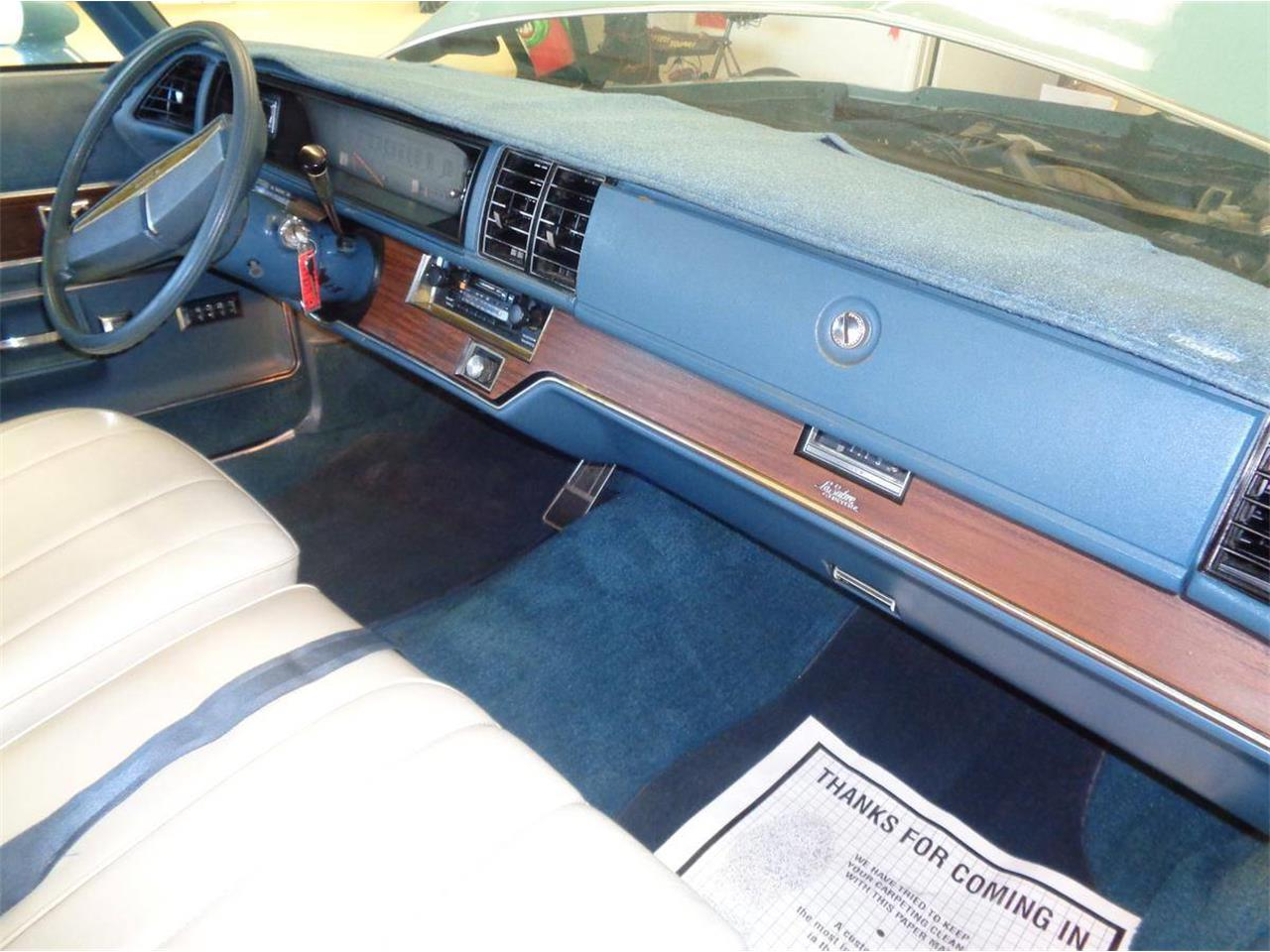 Large Picture of '75 Buick LeSabre Offered by Autostore Unique - PFC8