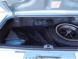 Picture of '75 Buick LeSabre located in Scottsdale Arizona - $20,750.00 Offered by Autostore Unique - PFC8