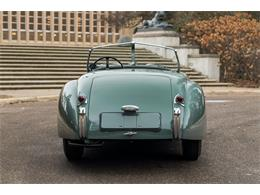 Picture of '50 XK120 - PFCH