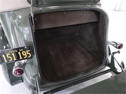 Picture of '39 Twelve - PFCW