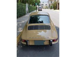 Picture of '67 912 - PFCY