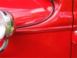 Picture of '30 Street Rod - PFDK