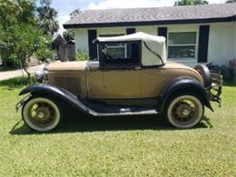 Picture of '30 Street Rod - PFDN