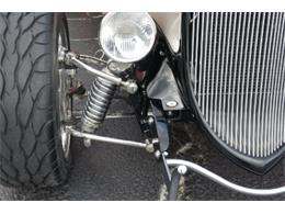 Picture of '33 Street Rod - PFDP