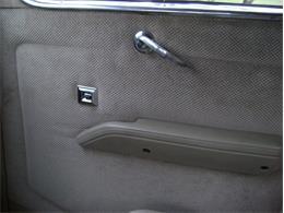 Picture of '35 Street Rod - PFDV