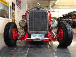 Picture of '28 Street Rod - PFDX