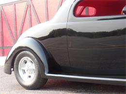 Picture of '37 Street Rod - PFDY