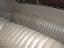 Picture of '39 Street Rod Offered by North Shore Classics - PFE0
