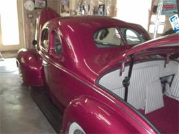 Picture of 1939 Ford Street Rod located in Mundelein Illinois - $62,500.00 Offered by North Shore Classics - PFE0
