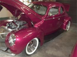 Picture of '39 Street Rod located in Illinois - PFE0