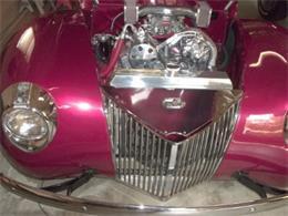 Picture of '39 Ford Street Rod - PFE0