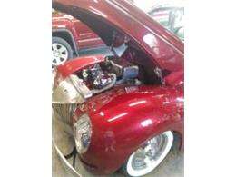 Picture of 1939 Street Rod located in Mundelein Illinois - $62,500.00 Offered by North Shore Classics - PFE0