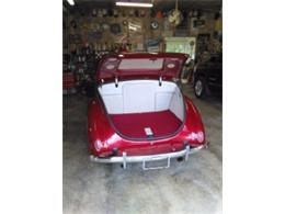 Picture of Classic '39 Street Rod located in Mundelein Illinois - $62,500.00 - PFE0