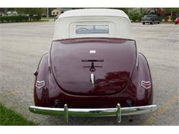 Picture of '40 Street Rod - PFE2