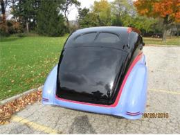 Picture of Classic 1940 Street Rod Offered by North Shore Classics - PFE3