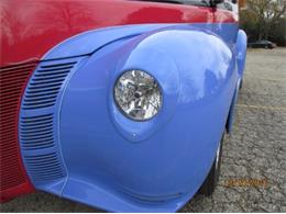 Picture of 1940 Street Rod located in Illinois - PFE3